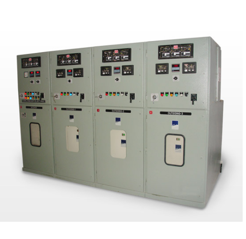 Outstanding Amf Panel Multi Genset Power Management Panel Manufacturer From Wiring Cloud Hisonuggs Outletorg