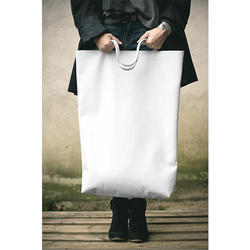 Designer Reusable Bags