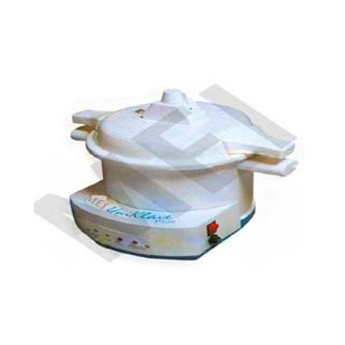 Hospital Equipment Uniclave Plus Manufacturer From New Delhi
