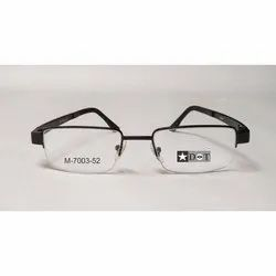 M-7003-52 Spectacles