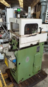 25 A Automatic Lathe Machine