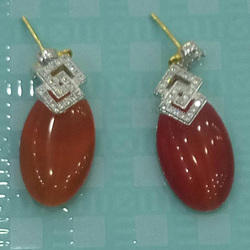 Stylish Designer Earring
