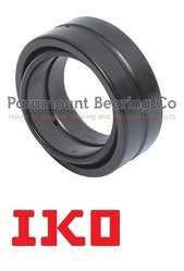 GEH 70 ES 2RS IKO Spherical Plain Bearings