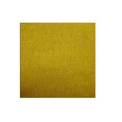 Viscose Loose Knit Fabric