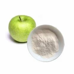 Herbo Nutra Apple Extract