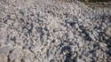 Quartz Stone 10-100 Mm