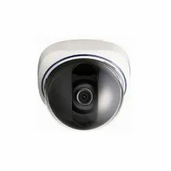 Normal Indoor Dome Camera