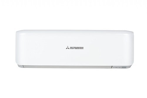 srk 20 css mitsubishi heavy air conditioner, for office use, rs