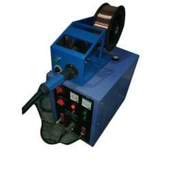 Mag Welding Machine 300. Amp