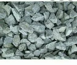 20mm Crushed Stone Aggregate