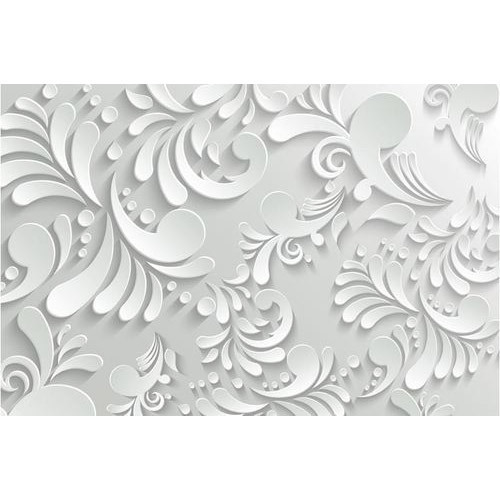 Pvc Ceiling Decorative Wallpaper Rs 40