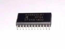 A3982SLBT SMD IC SO24 Integrated Circuit