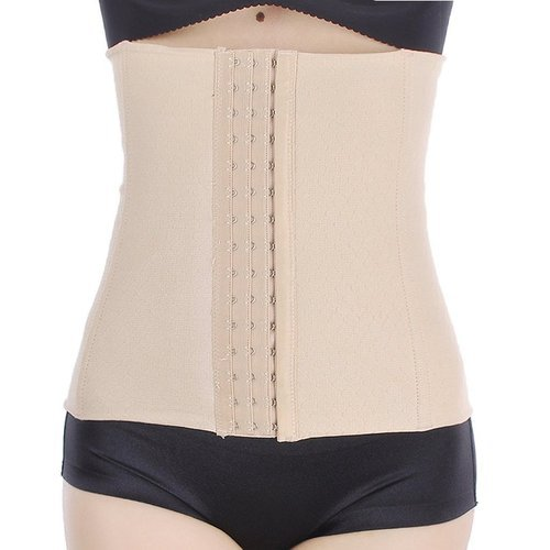7f3aa690a7a31 Beige Color Shaping Belt at Rs 210  piece