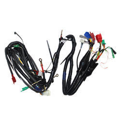 wiring harness 250x250 electric wiring harness in mumbai, maharashtra electrical wiring largest wiring harness manufacturers in india at readyjetset.co