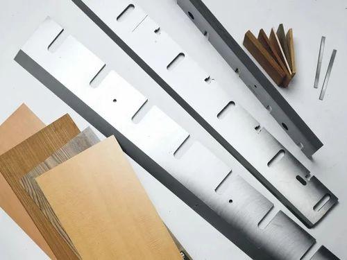 Apex Veneer Peeling Knife, Garage, Workshop and Industrial, Rs 12000 /piece  | ID: 4028457833