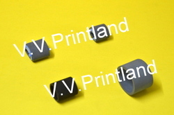 Printer Pickup rollers at Best Price in India