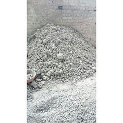 Aluminum Dross