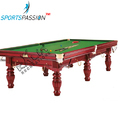 Executive Model Pool Table KP-KR-2311