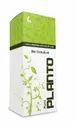 Mani Planto Bio Stimulant Liquid