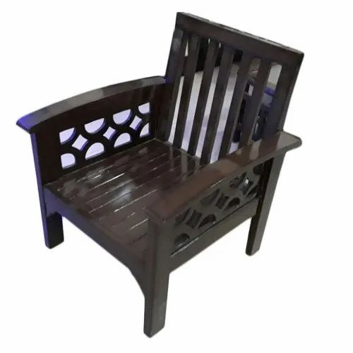 Wondrous Wooden Chair Complete Home Design Collection Epsylindsey Bellcom