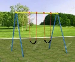 Outdoor Playground Swing FRSW 105