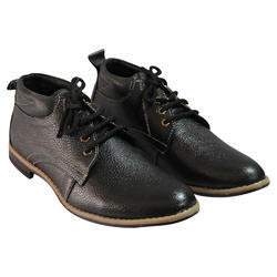 Shree Leather Shoes, Pure Leather Shoes