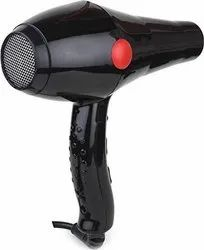 2800 Choaba Hair Dryer