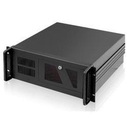 4u Rackmount PC Case