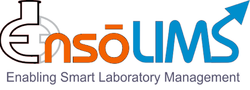 Enso LIMS - Laboratory Information Management System