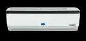 Carrier Inverter AC Durafresh NXI CAI18DN3R3OFO 1.5 Ton