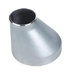 Stainless Steel Reducer Fitting