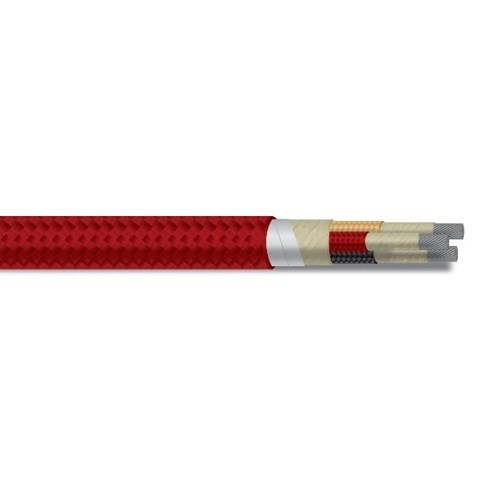 PTFE Insulated High Temperature Cables