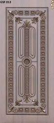 Membrane Doors