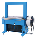 Fully Automatic Power Driven Belt Table Strapping Machines