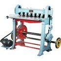 Partition Slotter Machines