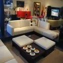 Residential Surface Coated Home Furniture Contractors