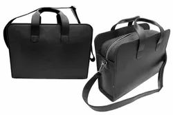 Leather Computer Bags