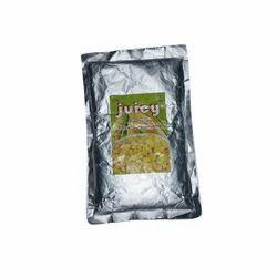 1 kg Sweet Corn Kernel