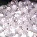 Buffing LED Bulbs