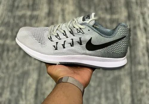 release date authentic quality online for sale Nike Zoom Pegasus Shoes