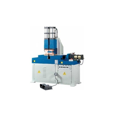 Automatic Prime Straight Tube Butt Welding Machine, Text