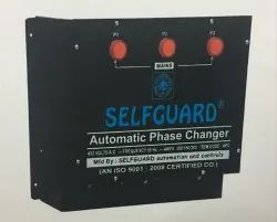 Automatic Phase Changer