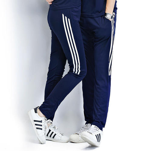 c0a1ccaa70b9 Cotton Large Boys Sports Track Pant