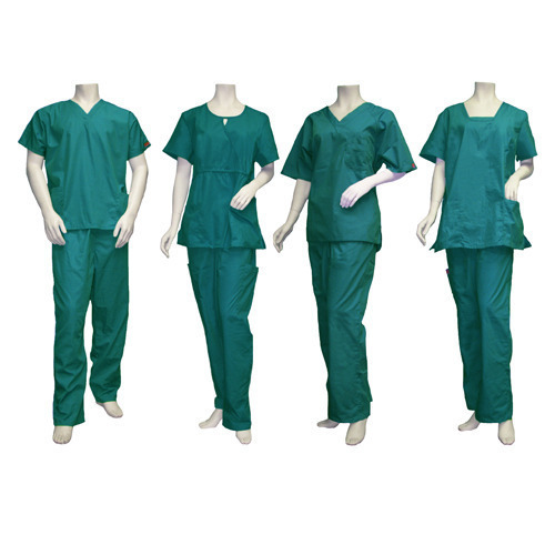 Medical Clothing