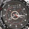 Spy Wrist Watch Camera 16 GB