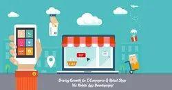 Kirana(Grocery) App