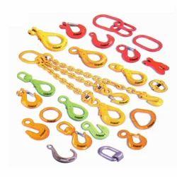 Hooks & Links