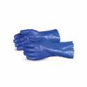 化学安全手套