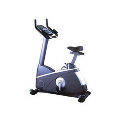 Upright Bike Commercial Cosco Fitness C-1000U(AT)