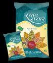 Swad Sansar BOPP Common Brand